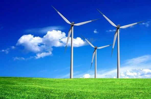 Foto 11 de Servicios de asesoría energética en  | CONTROLWATIO