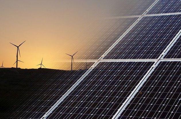 Alemania y la fotovoltaica