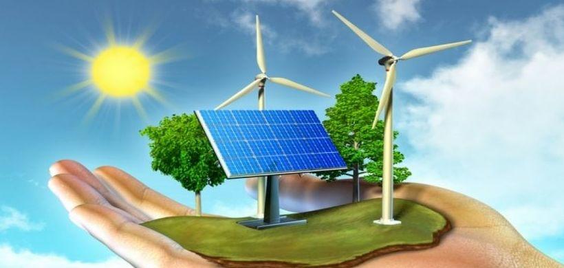 Foto 13 de Servicios de asesoría energética en  | CONTROLWATIO