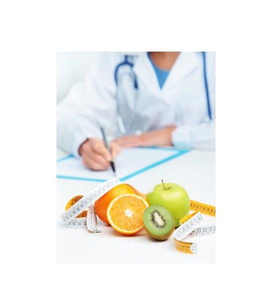 La clave del éxito: Servicios de Centro Médico Fuengirola