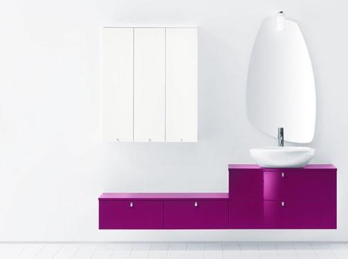 Foto 24 de Muebles de baño y cocina en Burgos | Ferroplas