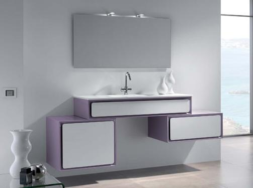 Foto 26 de Muebles de baño y cocina en Burgos | Ferroplas