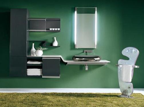 Foto 23 de Muebles de baño y cocina en Burgos | Ferroplas