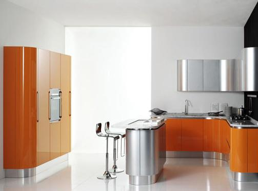 Foto 16 de Muebles de baño y cocina en Burgos | Ferroplas