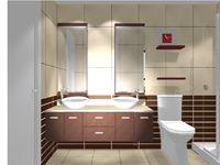 Foto 21 de Muebles de baño y cocina en Burgos | Ferroplas