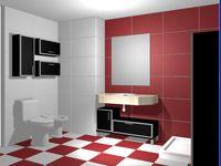 Foto 22 de Muebles de baño y cocina en Burgos | Ferroplas
