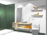 Foto 20 de Muebles de baño y cocina en Burgos | Ferroplas