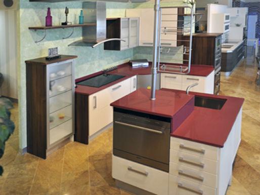 Foto 27 de Muebles de baño y cocina en Burgos | Ferroplas
