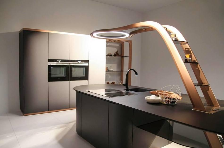 Foto 4 de Muebles de baño y cocina en Burgos | Ferroplas