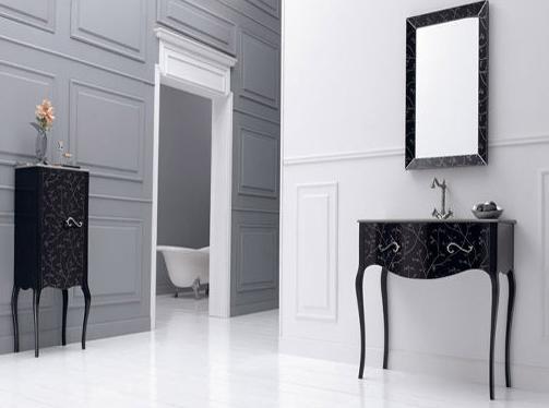 Foto 25 de Muebles de baño y cocina en Burgos | Ferroplas