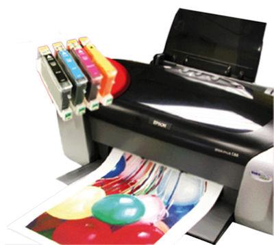 Foto 10 de Imprentas en Llerena | Imprenta Grandizo