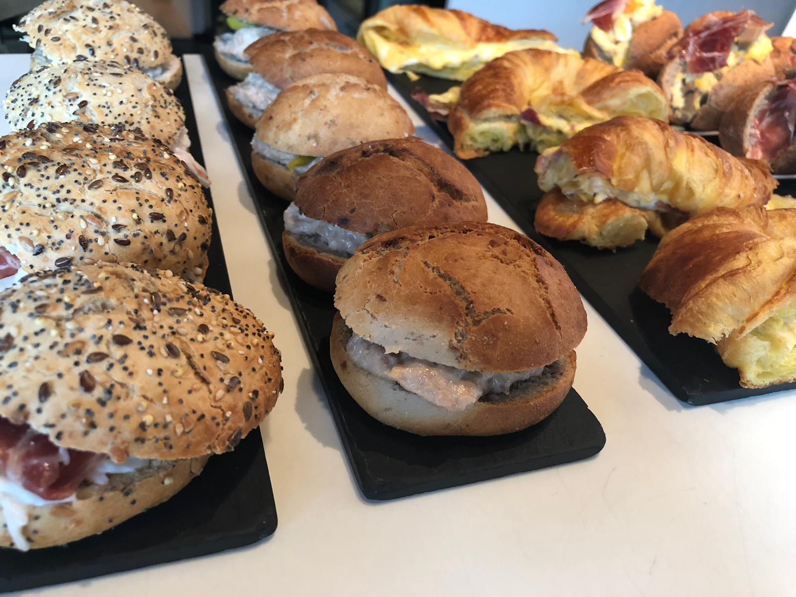 Dónde desayunar en Durango
