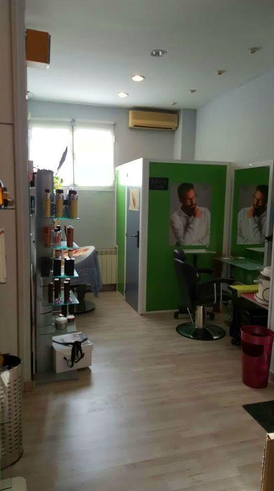 Tratamientos corporales Legazpi, Madrid
