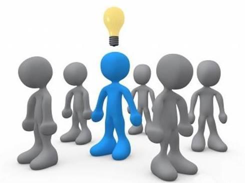 Emprendedores: Servicios de Asesoría Eurogestión