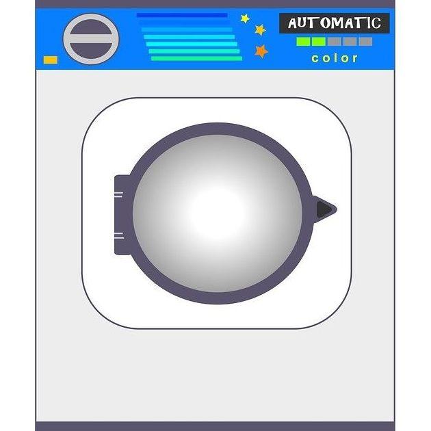 Maquinas de lavado: Servicios de Suministros Norcon