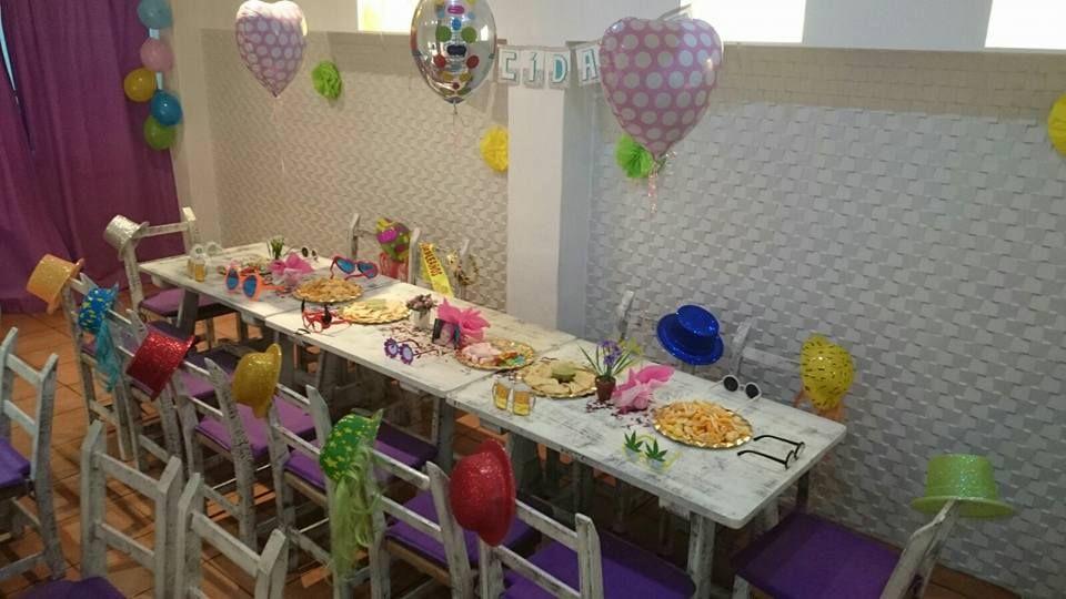 Celebra tu fiesta con nosotros en Eivissa