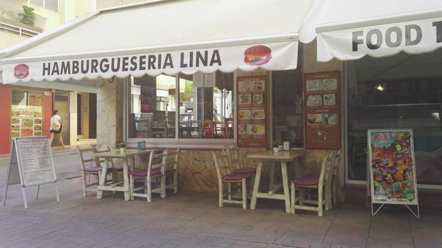 Donde comer y cenar en Santa Eulària des Riu. Ibiza