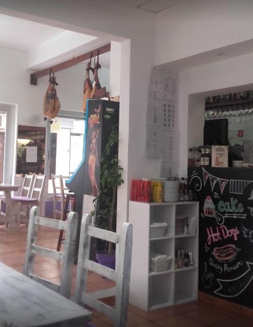 Ven a disfrutar de nuestra gastronomía en Santa Eulària des Riu