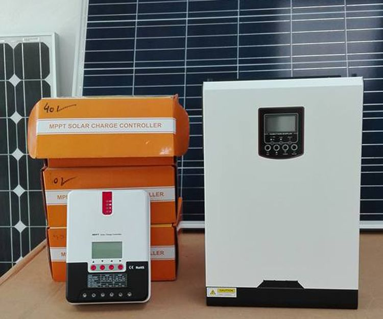 Eficiencia energética en Badajoz