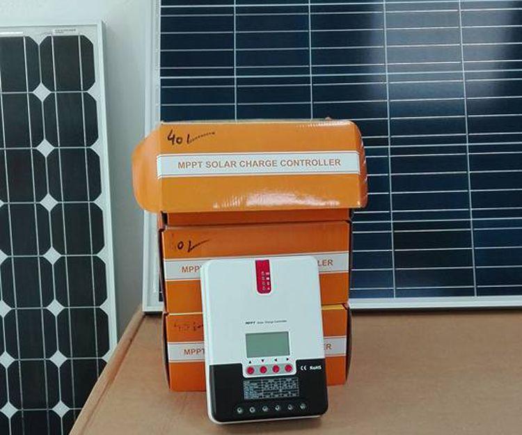Especialistas en energías renovables en Cáceres