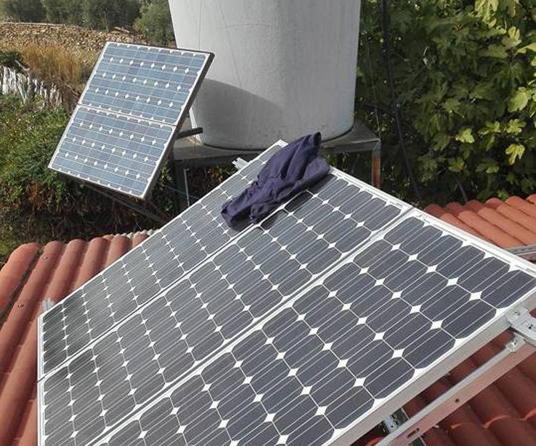 Especialistas en eficiencia energética en Cáceres