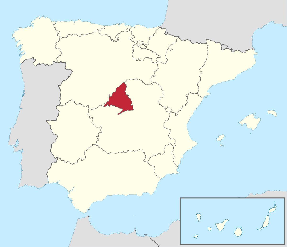 Servicio en Todo Madrid: Productos  de Supramadera S. L.