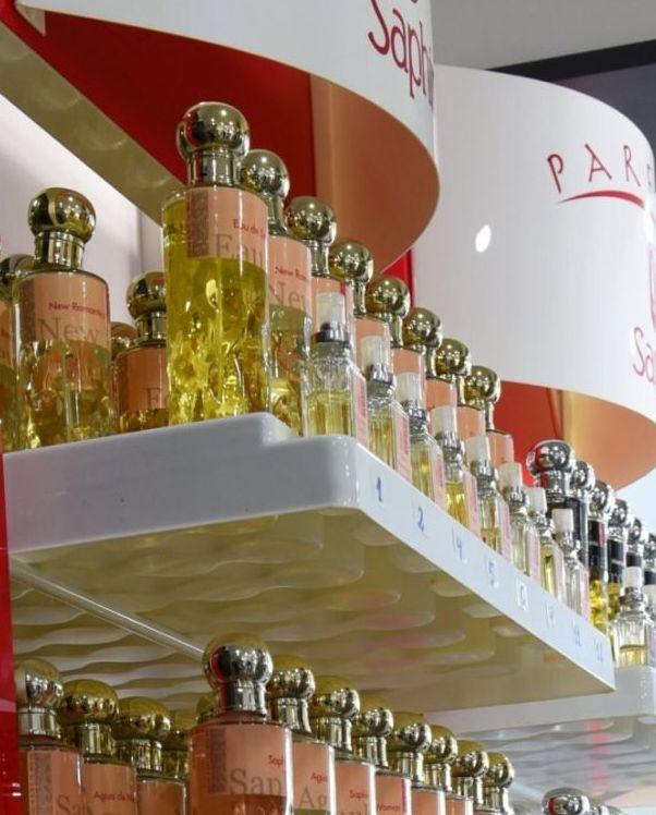 Perfumes: Catálogo de Díaz Rosa Professional Beauty
