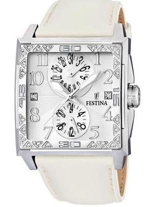 Reloj FESTINA Chica