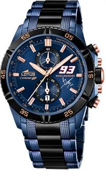 LOTUS 18230\u002D1 Coleccion Limitada