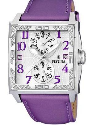 Reloj FESTINA de Chica