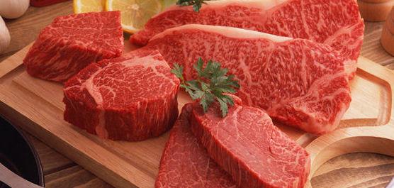 Empresa familiar con más de 25 años de experiencia en el sector de la carne