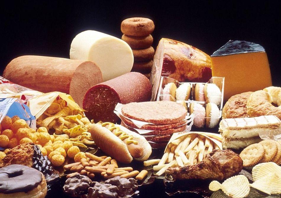 Delicatessen : Productos  de Carnicería Isla
