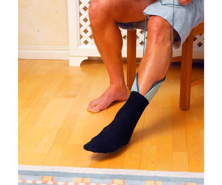 Productos de ortopedia en Granada
