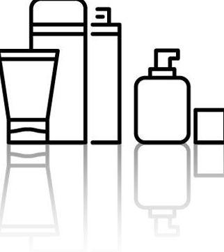 Servicio de Alquiler de productos ortopédicos: Catálogo de Farmacia Continental - Ldo. Javier García Menéndez