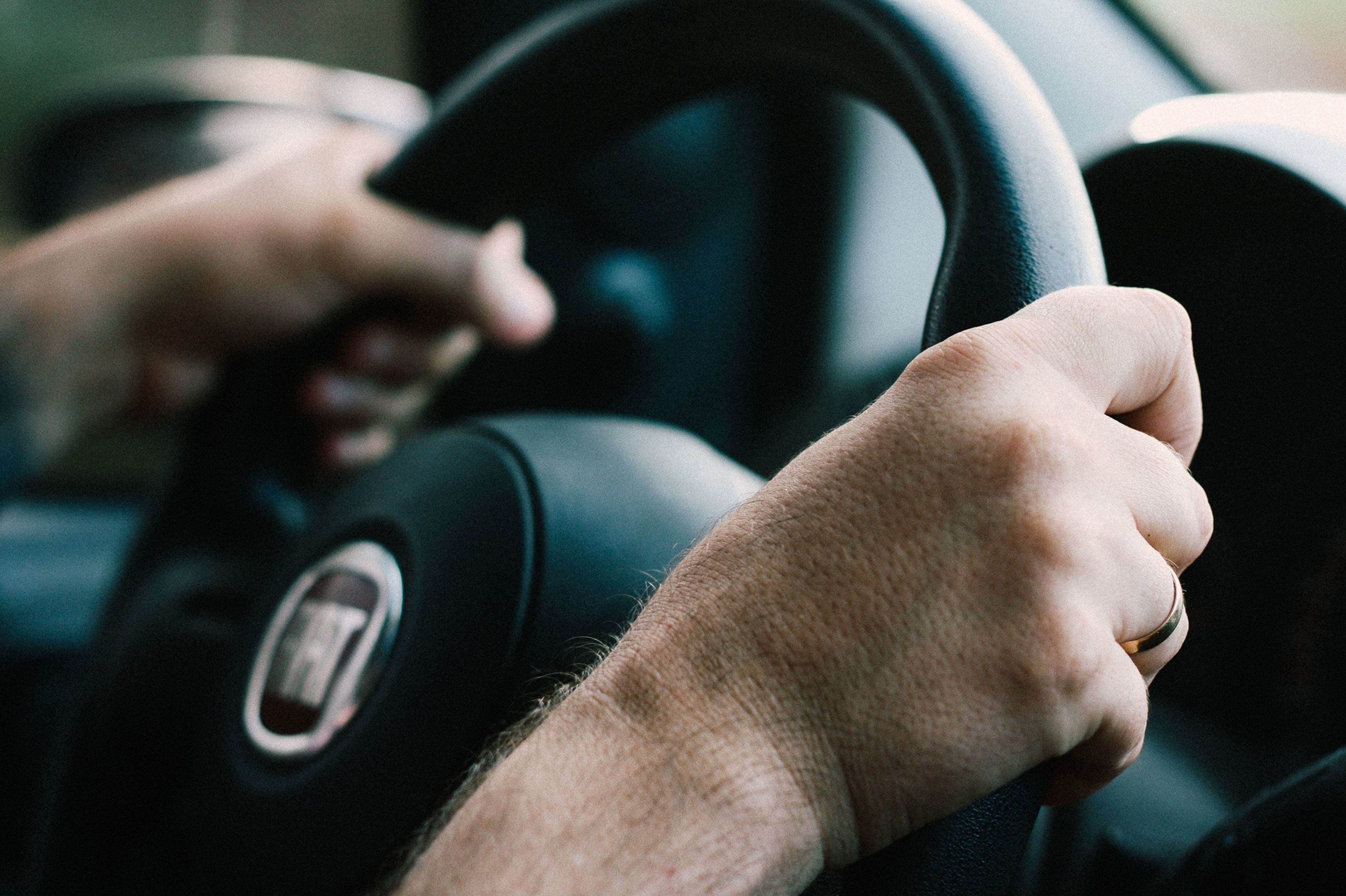 Certificado para Carnet de conducir: Certificados Médicos de Centro Psicotécnico Arenal