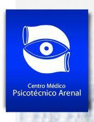 Foto 14 de Reconocimientos y certificados médicos en Madrid | Centro Psicotécnico Arenal