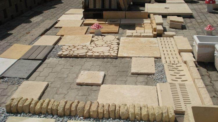 Foto 5 de Materiales de construcción en Verín | Luis Franco Medeiros