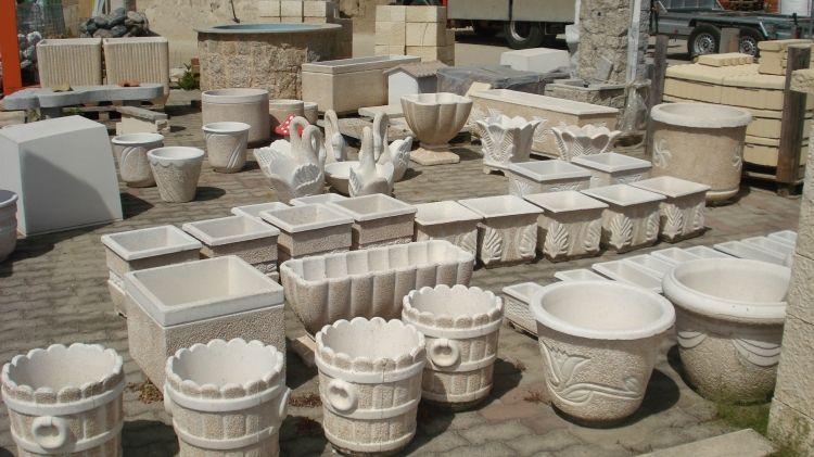 Foto 6 de Materiales de construcción en Verín | Luis Franco Medeiros