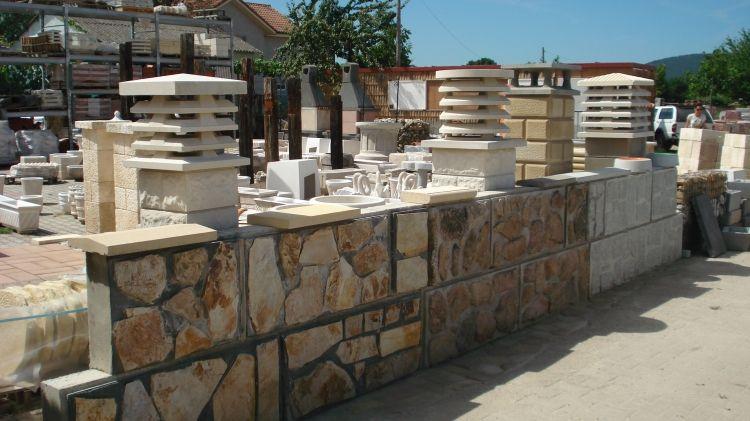 Foto 8 de Materiales de construcción en Verín | Luis Franco Medeiros