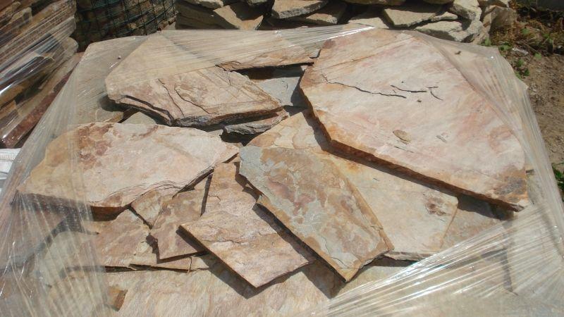 Piedras Grandes Planas : Catálogo de Luis Franco Medeiros