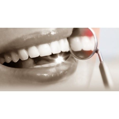 Estética dental: Servicios de Clínica Dental Gregori Lloria