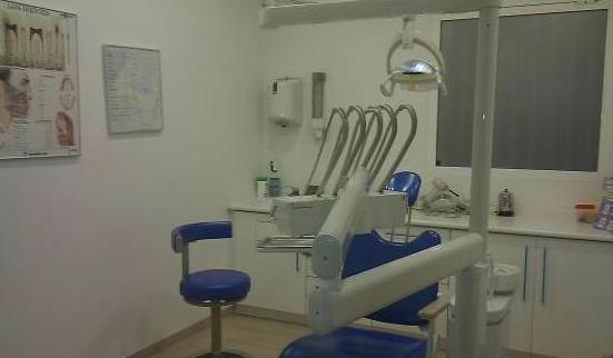 Relación entre diabetes y enfermedades periodontales