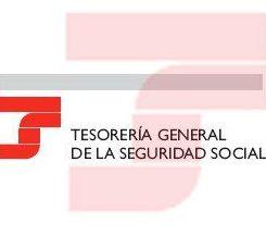 Seguridad Social: Servicios de Asesoría R. Frontaura