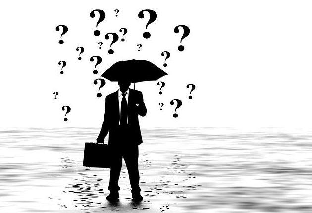 Gestiones administrativas: Servicios de Asesoría R. Frontaura