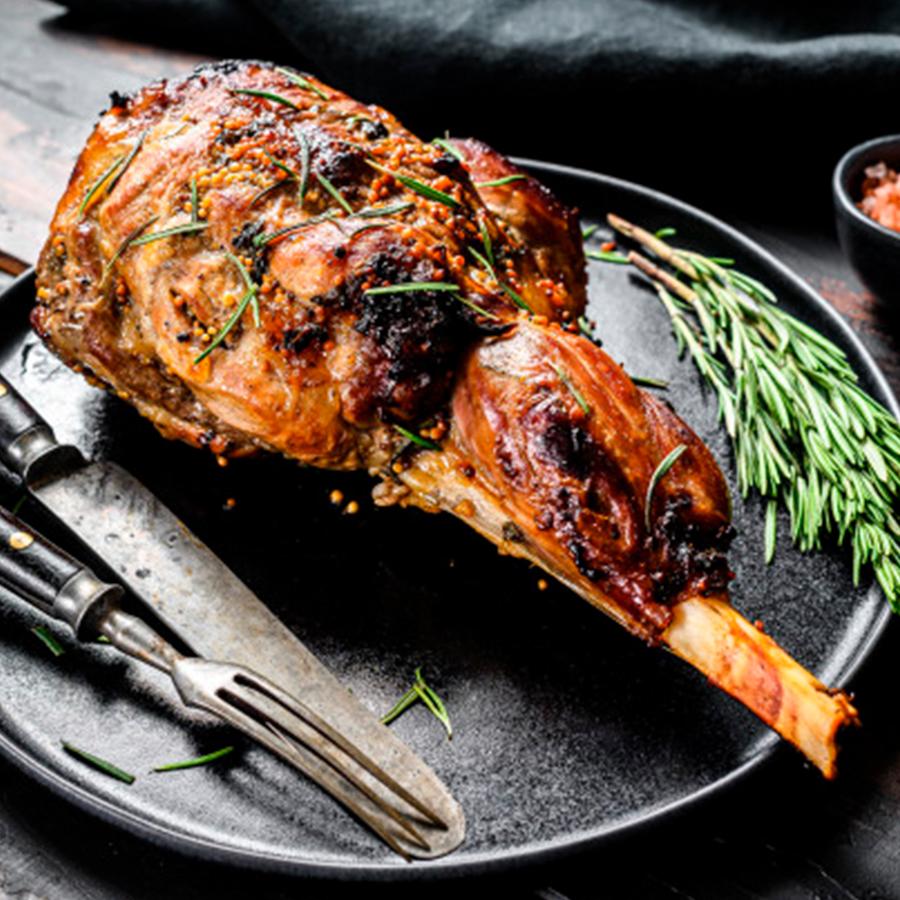 Cocinados: Productos de Carnicería ComeBien