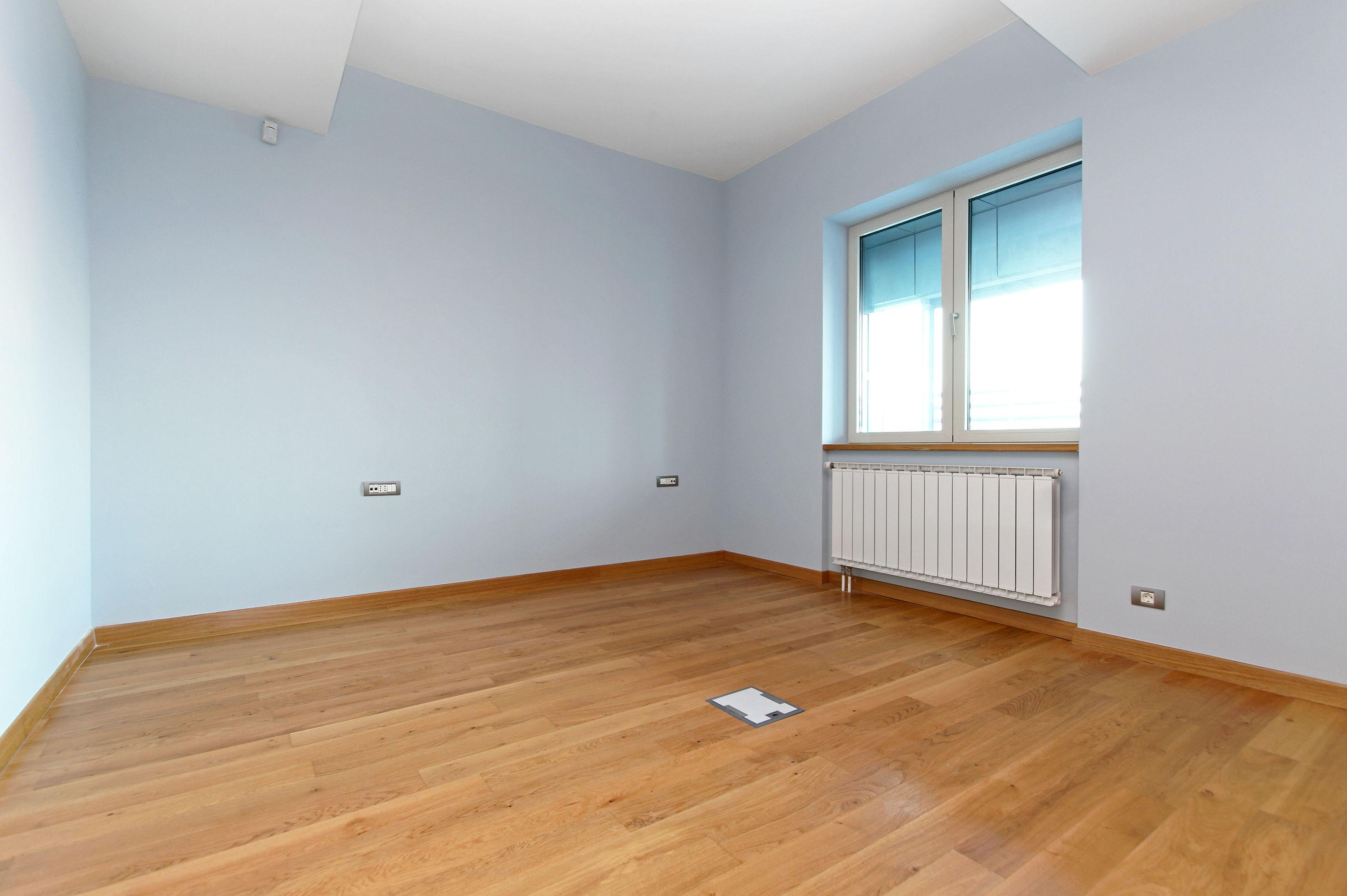 Reformas integrales de pisos en Lugo