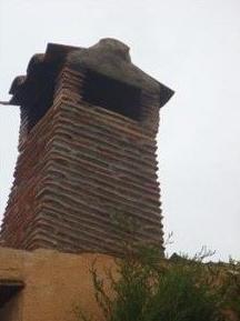 Especialistas en construcciones rústicas