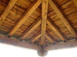 Empresa de construcción en Pedraza