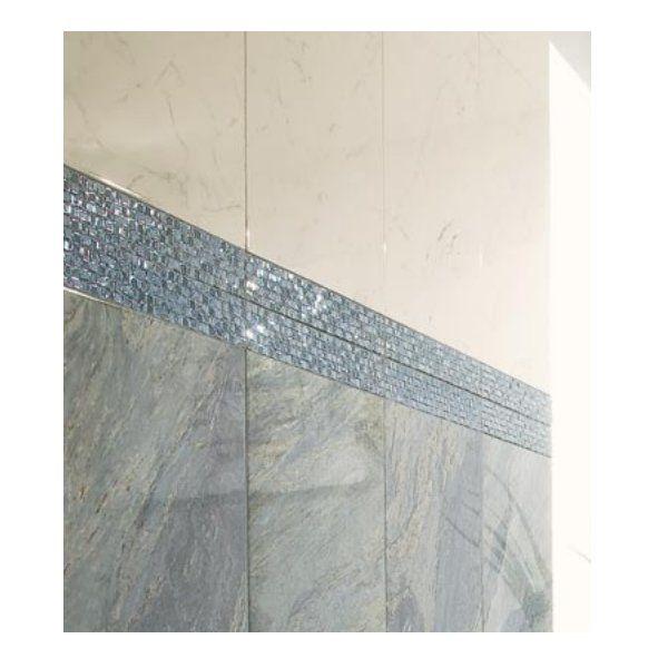 Azulejos y pavimentos: Productos de Coben Cerámicas