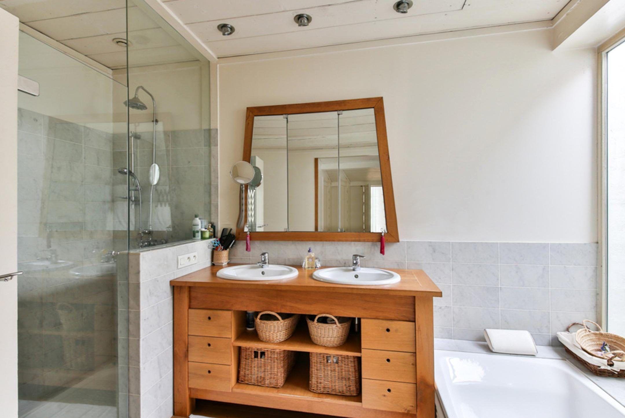 Muebles de baño: Productos de Coben Cerámicas